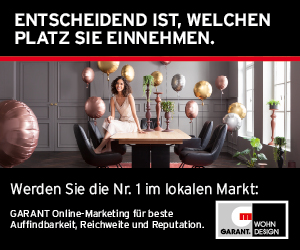 http://wohndesign.garant-gruppe.de/?utm_source=inside&utm_medium=banner_web&utm_campaign=online_marketing_wd_1218